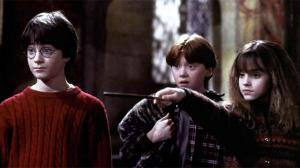 Гарри Потер.jpg